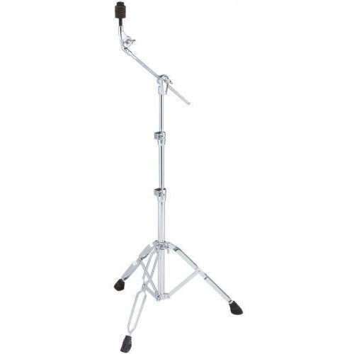 Tama Stage Master HC33BW (instrument muzyczny)
