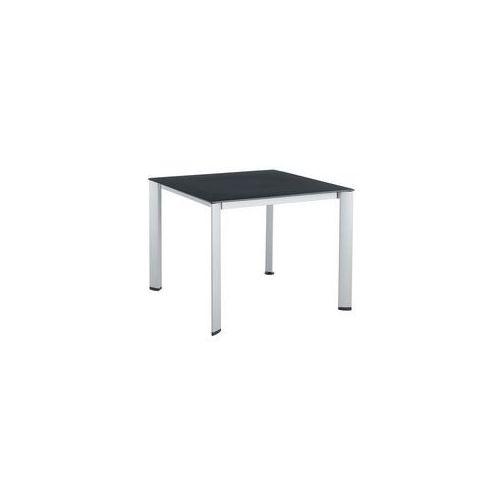 Stół ogrodowy Kettler KETTALUX-PLUS 95x95 cm (stół ogrodowy)