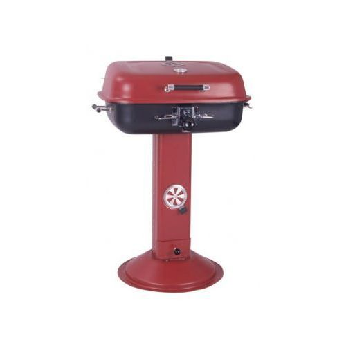 Produkt Gril ogrodowy King Grill Malaga