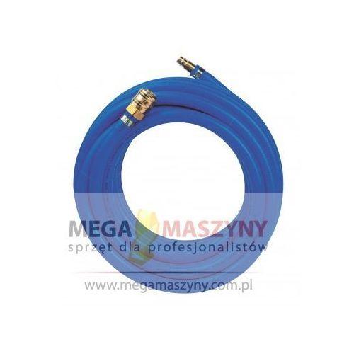 RATY 0,5% NA CAŁY ASORTYMENT Wąż pneumatyczny SUPER-AIR 6,3 mm/10 m, towar z kategorii: Osuszacze powietrza