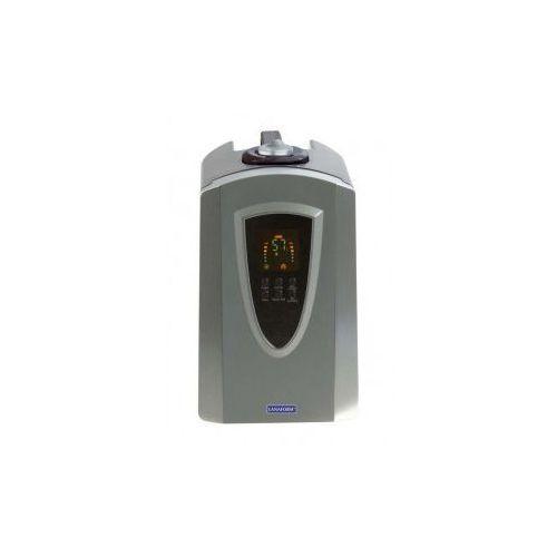 Artykuł Nawilżacz powietrza ultradźwiękowy Lanaform Vapo Elegance z kategorii nawilżacze powietrza