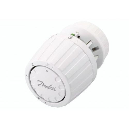 Głowica termostatyczna Danfoss RA 2994
