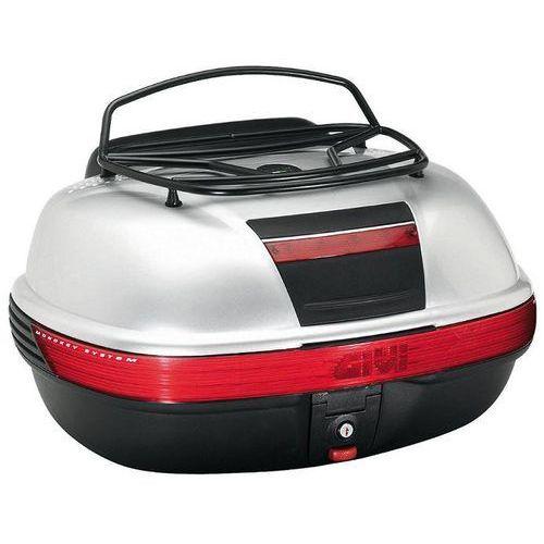 Givi Bagażnik Metalowy E81 na Kufer E460/E360 - oferta [0540447ab7f565a5]