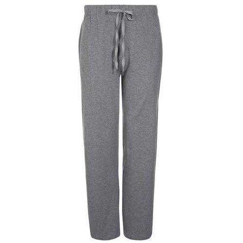 Produkt z kategorii- spodnie męskie - JOOP! SPORTY Spodnie od piżamy szary