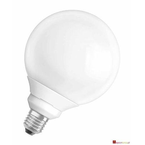 Oferta DINT LEDOTRON GL 14W/825 E27 świetlówki kompaktowe Osram