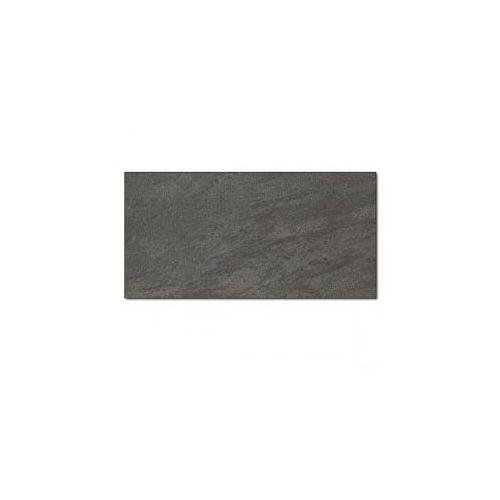 HSU 8 30x60 (glazura i terakota)