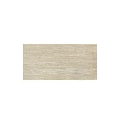 Tubądzin Płytki ścienne Egzotica 1 59,8x29,8 cm (glazura i terakota)