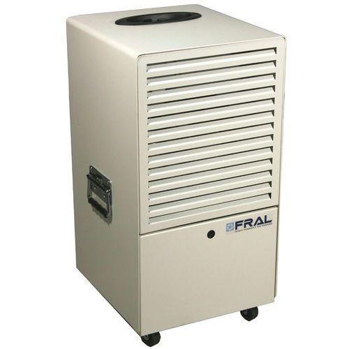 OSUSZACZ PROFESJONALNY FRAL FDNF33SH, towar z kategorii: Osuszacze powietrza