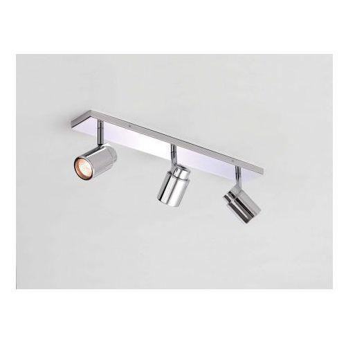 COMO TRIPLE BAR SPOT 6109 ASTRO z kategorii oświetlenie