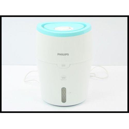 Philips HU4801 nawilżacz powietrza z kategorii Nawilżacze powietrza