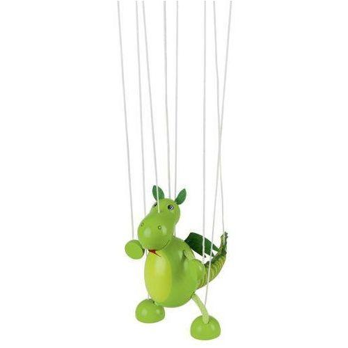 Marionetka Dinozaur (pacynka, kukiełka)