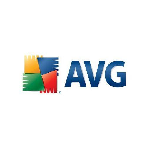 AVG Internet Security 5 PC (5 stan/12 mc) - oferta (45844d7087e52365)