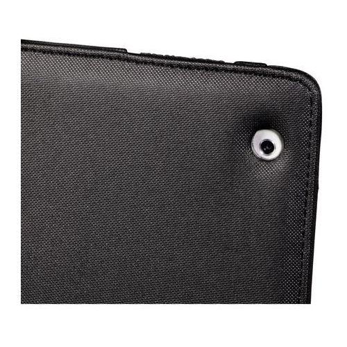 Hama etui Valencia do iPad 1/2/3/4, kup u jednego z partnerów