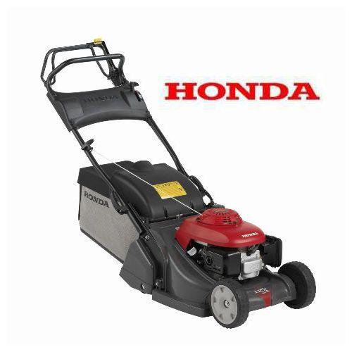 Sprzęt do koszenia Honda HRX 426C PDE