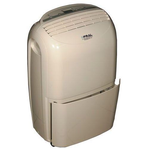 OSUSZACZ DOMOWY DRY DIGIT 20LCD, towar z kategorii: Osuszacze powietrza