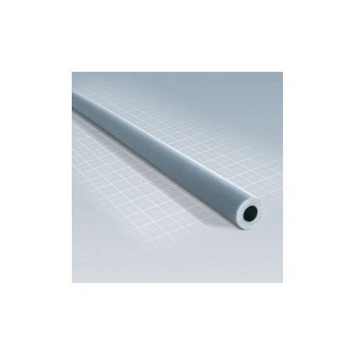 Izo-28/9-pe - otulina izo-max szara 2m (izolacja i ocieplenie)