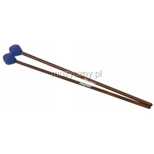 Hayman MM-5 pałki do marimby, bardzo twarde - sprawdź w wybranym sklepie