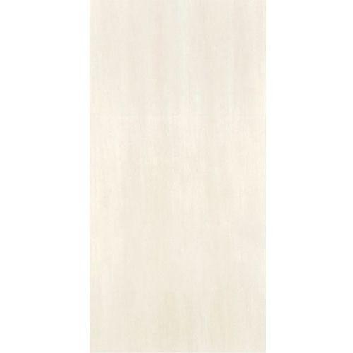 Oferta Travena Beige 32,5x65,1 (glazura i terakota)