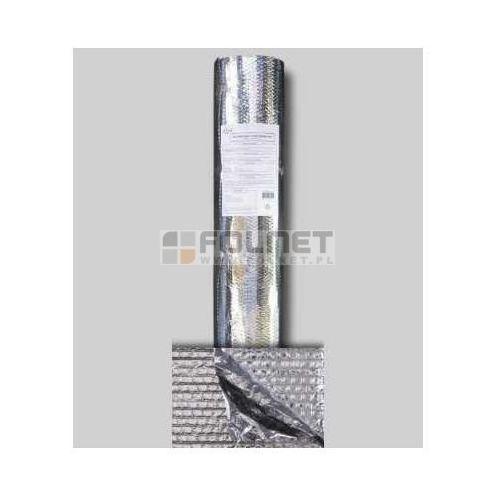 Maty termoizolacyjne Onduterm XL (izolacja i ocieplenie)