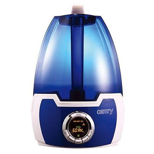 Camry CR 7956 z kategorii Nawilżacze powietrza