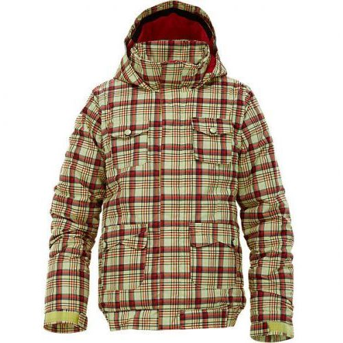 Towar Bunda  Twist funshine candy plaid 2011/2012 dětská z kategorii kurtki dla dzieci