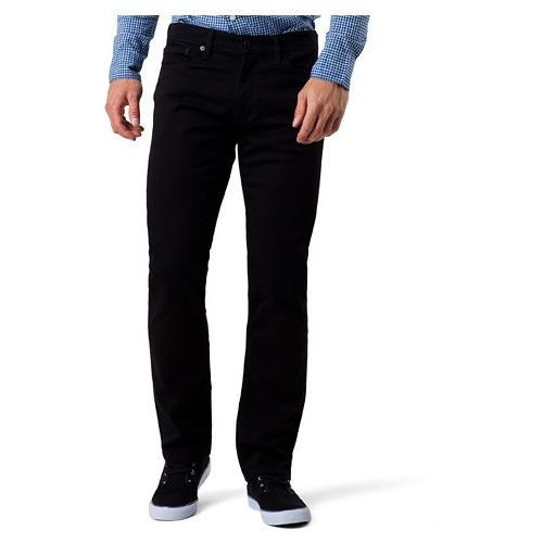 Produkt z kategorii- spodnie męskie - Levi's® 29990 504 New Regular Straight Fit Moonshine