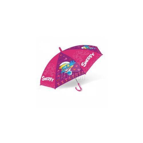 Parasol Starpak Smerfy 312862 - oferta [05b467292525966d]
