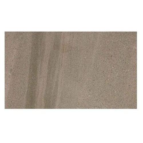 AlfaLux Hills Toano 45x90 R 7949215 - Płytka podłogowa włoskiej fimy AlfaLux. Seria: Hills. (glazura i tera