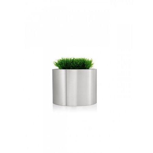 Produkt  Greens - Donica Okrągła 60 cm, marki Blomus