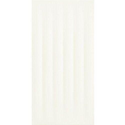 Modul Bianco Struktura B 30x60 (glazura i terakota)