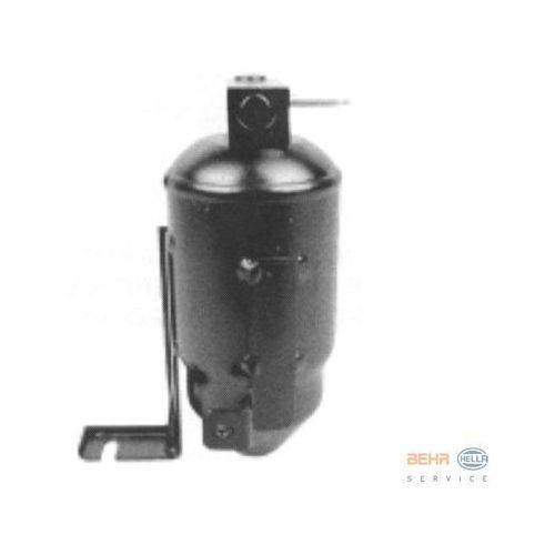 Towar z kategorii: osuszacze powietrza - Osuszacz, klimatyzacja HELLA 8FT 351 198-371