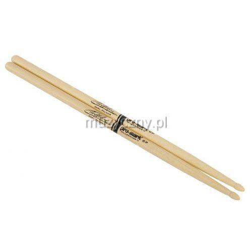 ProMark TXCPW Carl Palmer Signature pałki perkusyjne - sprawdź w wybranym sklepie