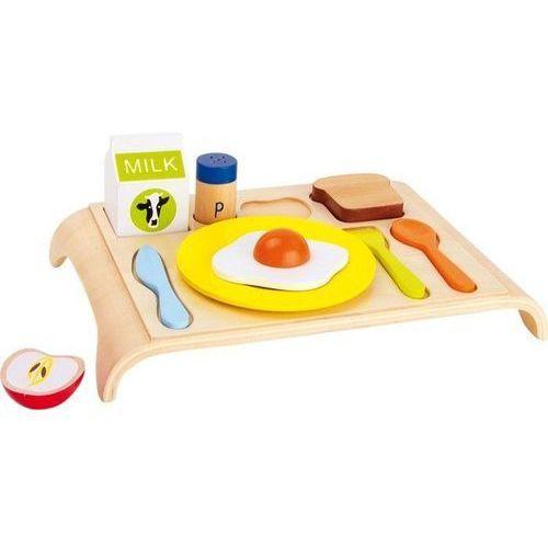 Deseczka do krojenia do zabaw dla dzieci oferta ze sklepu www.epinokio.pl