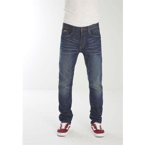 spodnie BLEND - Jeans - NOOS Tornado fit Decker (76958-L34) rozmiar: 34 - produkt z kategorii- spodnie męskie