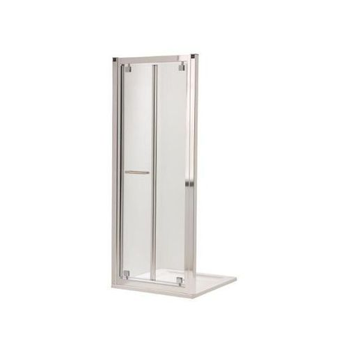 Oferta Drzwi wnękowe bifold GEO 6 80, KOŁO Koralle - GDRB80R22003 (drzwi prysznicowe)