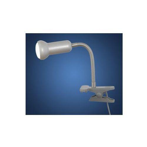FABIO - LAMPKA Z KLIPSEM EGLO - 81265 z kategorii oświetlenie