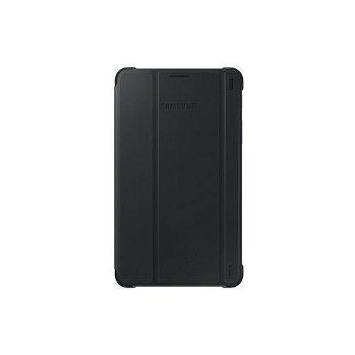 Bookcover black GALAXY Tab 4 7.0'', kup u jednego z partnerów