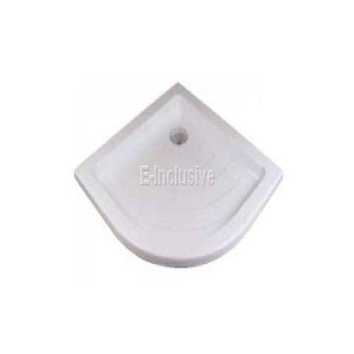 BEZDŁAWICOWA POMPA OBIEGOWA UPS 32-120 FB 1X230V PN06/10, towar z kategorii: Pompy cyrkulacyjne