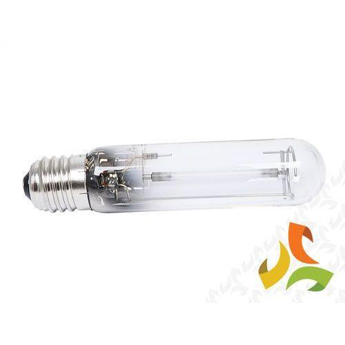 Lampa sodowa OSRAM NAV-T (SON-T) VIALOX 150W z kategorii oświetlenie