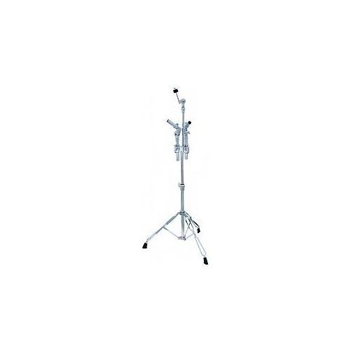 Oferta Dimavery STT-50 Stand 2TomTom+1Cymbal (instrument muzyczny)