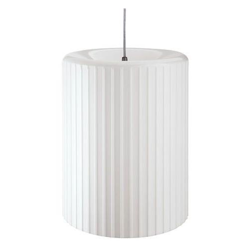 Lampa wisząca biała Roxanne by Koziol - sprawdź w ExitoDesign