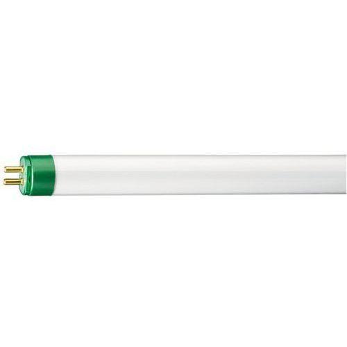 Oferta MASTER TL5 HE Eco 13=14W/830 świetlówki liniowe Philips