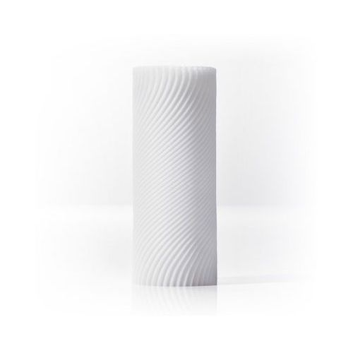 Tenga 3D Zen masturbator - oferta [05f0d54c336fb2c8]