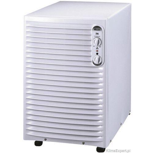 Osuszacz powietrza  ds36f od producenta Woods
