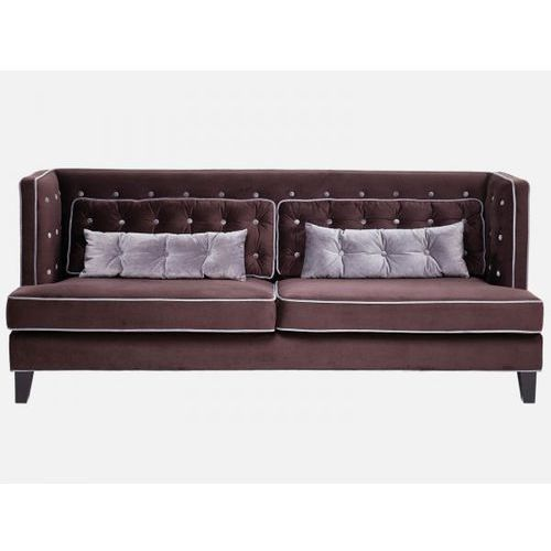 Sofa Denver  77954, Kare Design