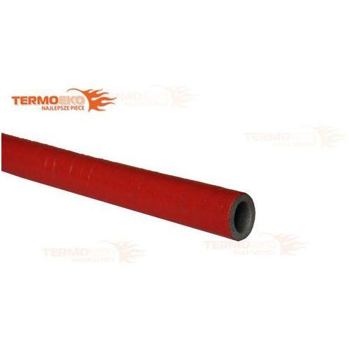 OTULINA DO RUR IZOLACJA THERMACOMPACT IS 22x6mm 2M (izolacja i ocieplenie)