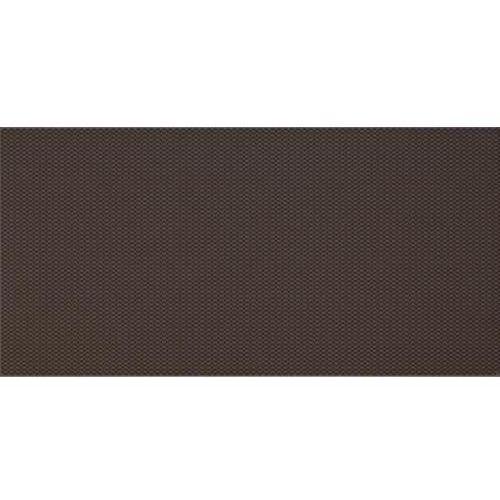 Oferta Galvo Brown 30x60 gat.1 (glazura i terakota)