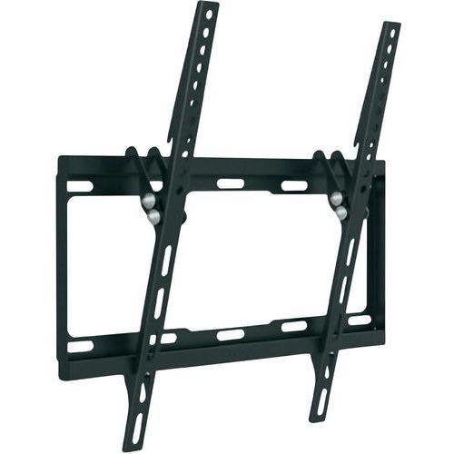 Towar Uchwyt ścienny do TV, LCD  460941, Maksymalny udźwig: 35 kg, 32'' (81 cm) - 55'' (140 cm) z kategorii uchwyty i ramiona do tv