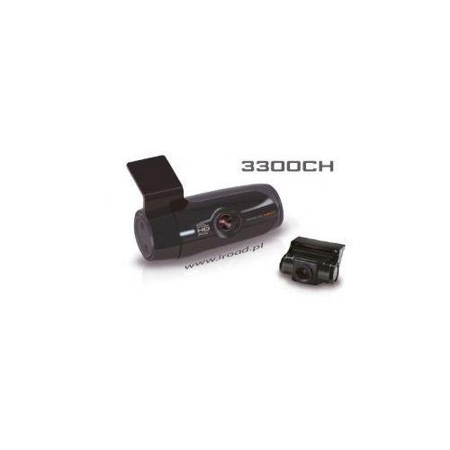 IONE-3300CH rejestrator producenta Iroad