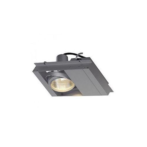 Oferta System wiszący AIXLIGHT PENDANT SYSTEM 70W HQI Modul, srebrno-szary z kat.: oświetlenie